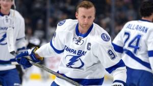 121115-NHL-Tampa-bay-Steven-Stamkos-pi-ssm.vadapt.955.high.84