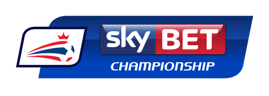 skybet championship logo
