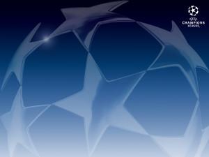 UEFA-champions-league-uefa-champions-league-2433665-1024-768
