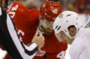 henrik-zetterberg-nhl-pittsburgh-penguins-detroit-red-wings-850x560