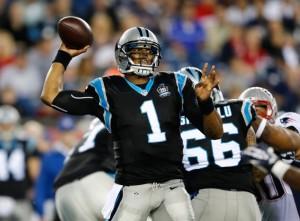 carolina-panthers-quarterback-cam-newton