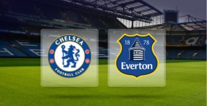 chelseaeverton