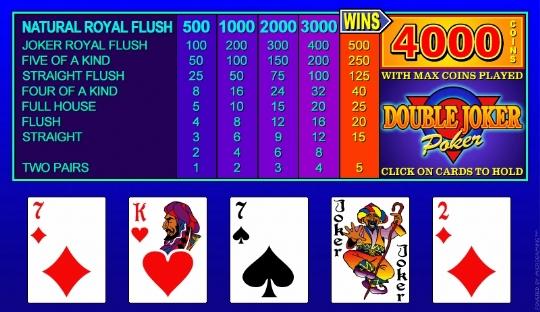 casino betting online jokers online