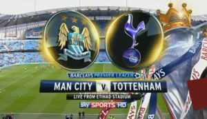 Man-City-v.-Tottenham