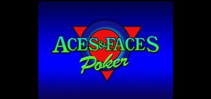 Aces and Faces Video Poker Game – Play Online Without Risk