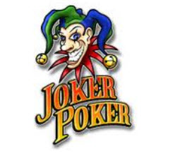Joker poker chinese slot machine urban dictionary