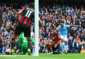 Man-City-vs-Bournemouth