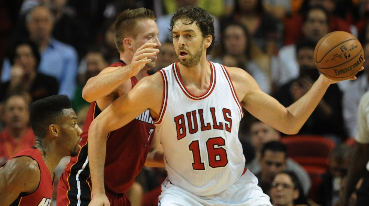 NBA Betting Sites - Top Sportsbooks to Bet on the NBA