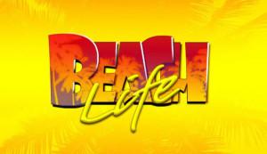 beack life logo