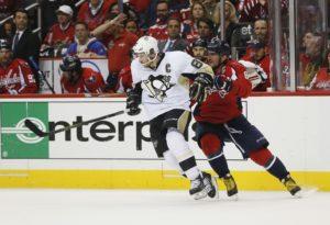 PenguinsCaptialsHockey-d129e