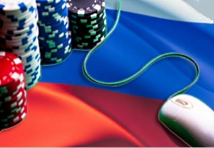 Россия онлайн покер чат рулетка онлайн с телефона без скачивания