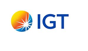 IGT Slots Logo