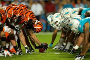 hi-res-186500363-the-cincinnati-bengals-snap-the-ball-against-the-miami_crop_north