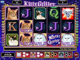 kitty-glitter-slot