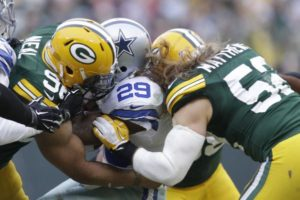 green-bay-packers-vs-dallas-cowboys-prediction-preview-pick-to-win
