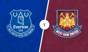 west-ham-vs-everton