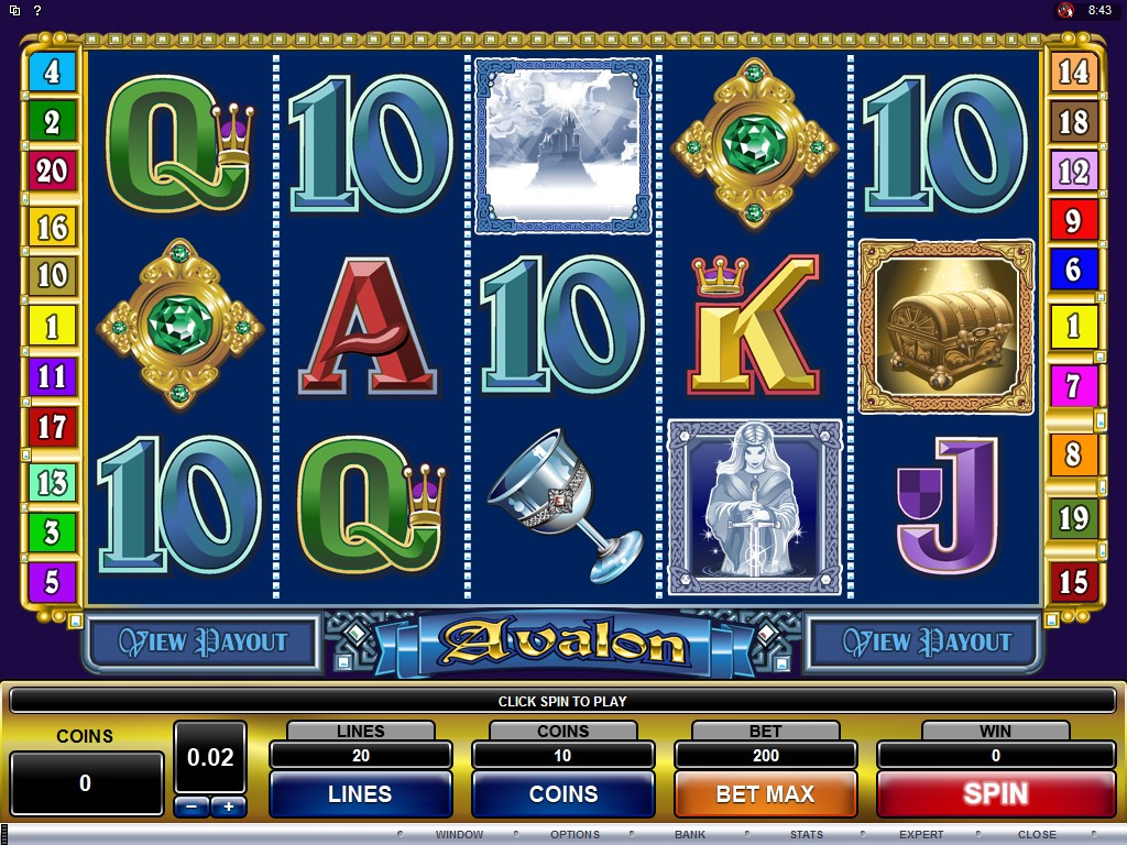 https://www.onlinegamblingbible.com/wp-content/uploads/2016/10/avalon-slot.jpg