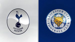 tottenham leicester preview