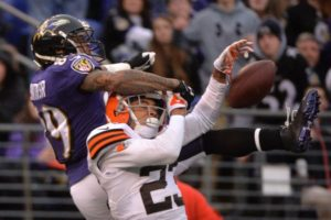 cleveland-browns-at-baltimore-ravens-prediction-preview-pick-to-win