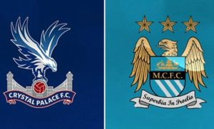 crystal palace man city