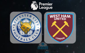 leicester west ham