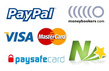 casino-payment