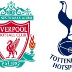 liverpool spurs