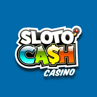 Cash Casino Lobau