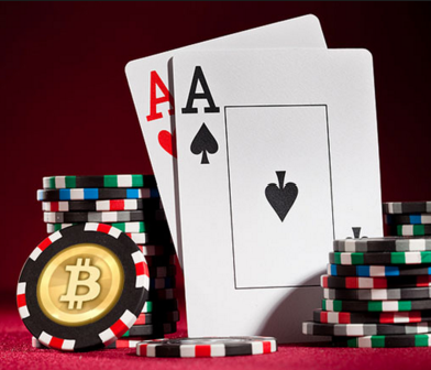 Casino.com Ireland Bitcoin Online Casinos Guide