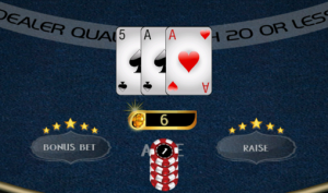 3 Card Rummy Online Playing Guide