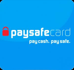 Casino Deposit Paysafecard