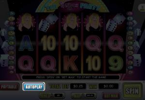 Стоит ли использовать автоигру в играх казино?