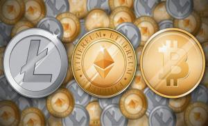 Какие криптовалюты можно использовать в качестве депозита в казино?