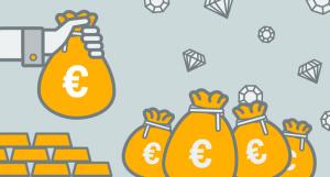 Способы ускорить вывод средств из онлайн-казино