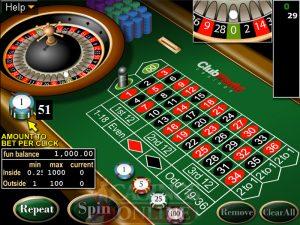 Остерегайтесь игр казино, которые операторы казино могут настраивать по-разному