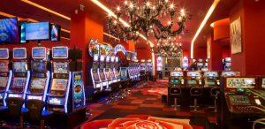 Остерегайтесь казино, предлагающих низкие лимиты выплат