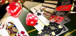 Идеальный банкролл для игры в онлайн казино