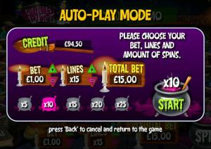 Плюсы и минусы использования Auto Play в играх казино