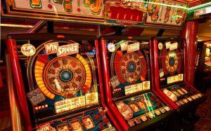 Как играть в игровые автоматы с фиксированными коэффициентами