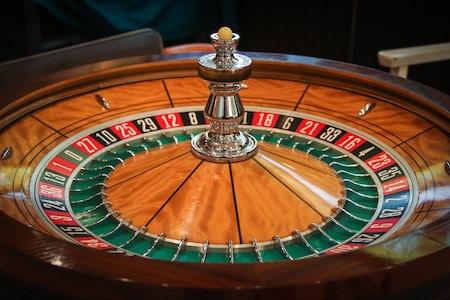 Trusted Reviews of Casino, Slots, Bingo, Sports & Poker Sites