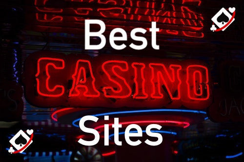Top Online Gambling Sites